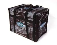 JConcepts Racing Bag Small w/Drawers JCO2037