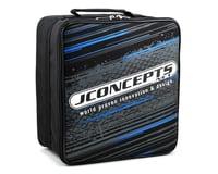 JConcepts Sanwa M12S Radio Bag JCO2203