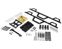 JConcepts Regulator Chassis Conversion Kit Fits Clod Buster JCO2813