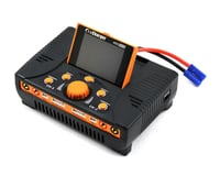 Junsi iCharger 406DUO Lilo/LiPo/Life/NiMH/NiCD DC Battery Charger (6S/40A/1400W)