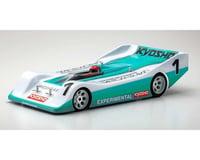 Kyosho 1/12 Scale Fantom EP 4WD Kit SGL KYO30635