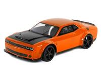 Kyosho Inferno GT2 Race Spec Dodge Challenger Demon RTR KYO33018
