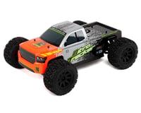 Kyosho GP Nitro Tracker QRC Readyset 1/10 Scale 4WD Truck KYO33101