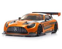 Kyosho 1/10 Nitro Powered Mercedes FW06 AMG GT3 Touring Car KYO33214