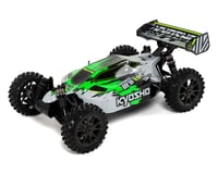 Kyosho Inferno Neo 3.0 VE 1:8 4WD Brushless RTR RC Buggy KYO34108T1