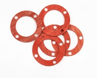 Kyosho Inferno ST-RR Diff Case Gasket (5)