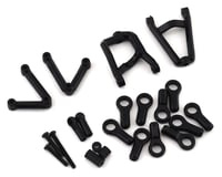 Kyosho MX-01 Suspension Parts Set