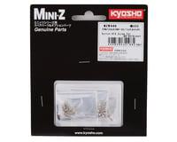 Kyosho MR-03 Button Hex Screw Set