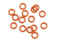 Kyosho Inferno ST-RR Silicone O-Ring (P6/Orange) 15pc KYOORG06