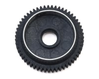 Kyosho 0.8M 2nd Spur Gear (55T)