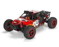 Losi K&N Desert Buggy XL 1/5 4WD Buggy RTR LOS05010