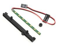 Losi Night Crawler SE LED Light Board and Bar Housing NCR2.0 LOS230005