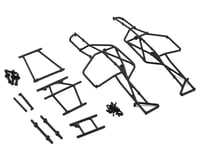 Losi Night Crawler SE Nightcrawler S.E. Roll Cage Set LOS230047