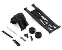 Losi Complete Wheelie Bar Set for 22S Drag LOS231077
