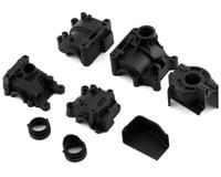 Losi Lasernut U4 Tenacity SCT Differential Case Set LOS232023