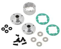 Losi Lasernut U4 Aluminum Diff Case for Tenacity LOS232055