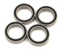 Losi 12x18x4mm Ball Bearing (4) LOS237000