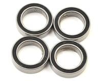 Losi 10x15x4mm Ball Bearing (4) LOS237001