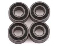 Losi 3 x 7 x 3mm Ball Bearing (4) LOS237004