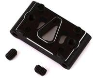 Losi Mini-B Front Pivot Aluminum Mini-T 2.0 LOS311001