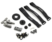 Losi 8IGHT-E Electric Conversion Kit Hardware Set LOSA0912