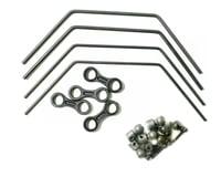 Losi LST2 Sway Bar Kit Front Rear AFT MUG MGB LOSB2221