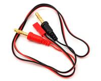 LRP Universal Charging Lead (JST Plug)