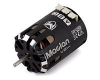 Maclan MRR V2m Competition Sensored Modified Brushless Motor (4.5T)