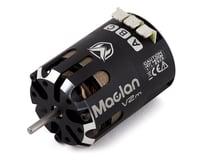 Maclan Racing MRR V2rm 10.5T Sensored Competition Motor HADMCL1047