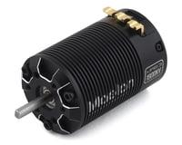 Maclan Racing MR8.3 1900KV 1/8 Buggy Sensored Brushless Motor HADMCL1048
