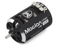 Maclan MRR V3 Competition Sensored Brushless Motor (13.5T)