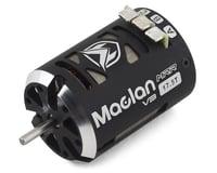 Maclan MRR V3 Competition Sensored Brushless Motor (17.5T)