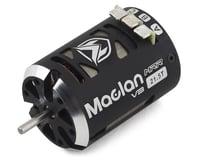 Maclan MRR V3 Competition Sensored Brushless Motor (21.5T)