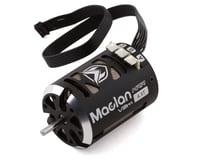 Maclan Racing MRR V3m 4.5T Sensored Competition Motor