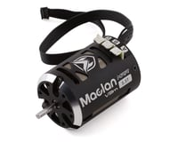 Maclan Racing MRR V3m 5.5T Sensored Competition Motor