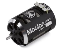 Maclan Racing MRR V3m 6.5T Sensored Competition Motor