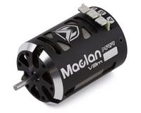Maclan Racing MRR V3m 8.5T Sensored Competition Motor
