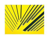 """Midwest Carbon Fiber Rod .050 24"""" (2) MID5703"""