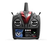 Mikado VBar VControl Touch Radio