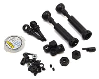 MIP Front CVD Drive Kit 87mm-112mm with 10x5mm Bearing MIP18150