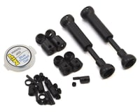 MIP 115mm-140mm Center Drive Kit with 5mm Hubs MIP18160