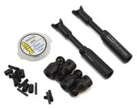 MIP TRX-4 Bronco HD Driveline Kit MIP18250