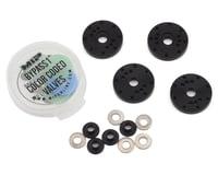 MIP Associated 1/8 Bypass1 8-Hole 16mm Piston Set MIP19020