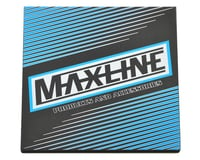 Maxline R/C Products 1/8th Scale Vertical Pit Setup Board (40x50cm)