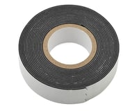 Muchmore Super Power Type #2 Double Side Tape