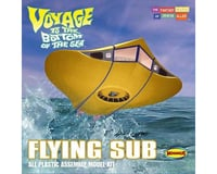Moebius Model 1/32 VTTBOTS Flying Sub