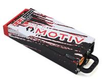 Motiv Power Brick Power Supply (12V/60A/720W)