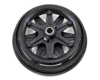 MSH XL Power Protos 380eli Main Pulley Assembly