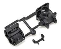 Mugen Gear Box MBX6/X6T/X6E MUGE0146