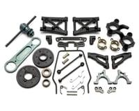 Mugen Seiki MRX6X Conversion Kit